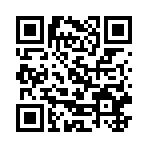 qrimg-S57544164