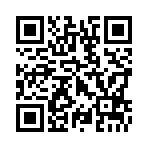 安侶舞AROMA携帯用フォーム