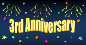 Third_Anniversary
